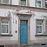 lechler-lorz